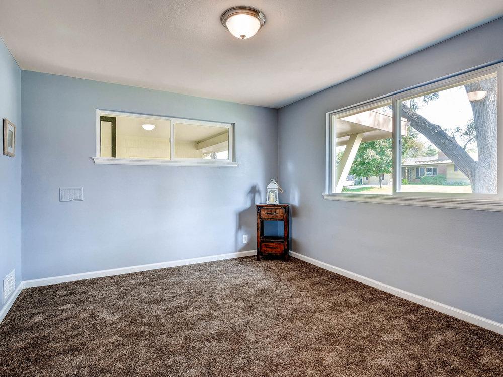 3951 E Dartmouth Ave Denver CO-MLS_Size-007-8-Bedroom-2048x1536-72dpi.jpg