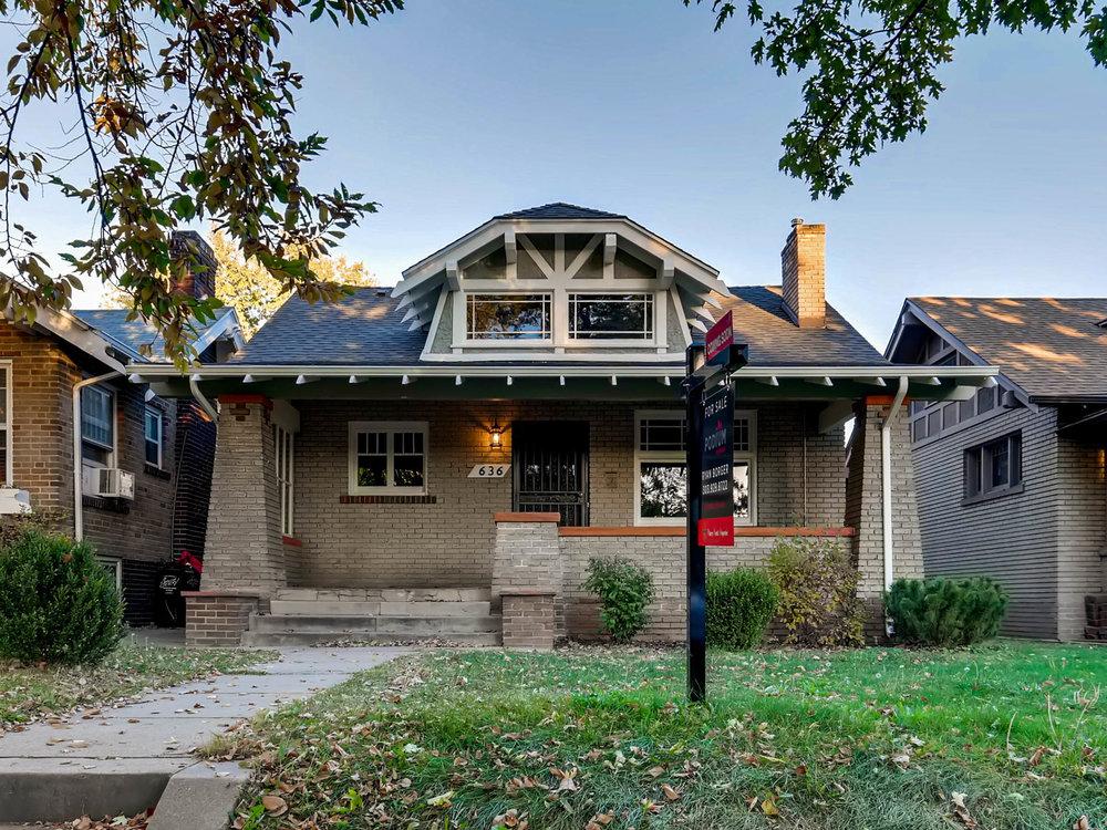 636 Josephine Street Denver CO-MLS_Size-001-8-Exterior Front-2048x1536-72dpi.jpg