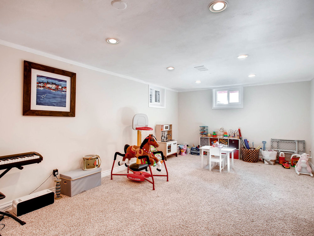 2531 S Dennison Ct Denver CO-MLS_Size-022-19-Lower Level Recreation Room-2048x1536-72dpi.jpg