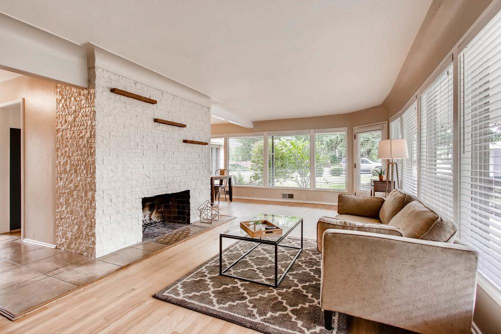 5091 S CLARKSON STREET-MLS_Size-002-2-Living Room-1800x1200-72dpi.jpg