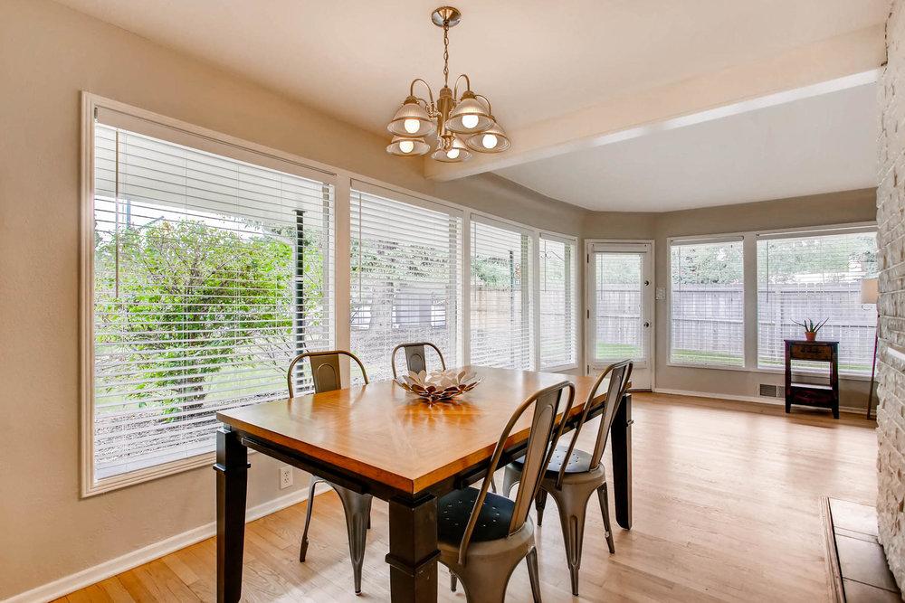 5091 S CLARKSON STREET-MLS_Size-004-10-Dining Room-1800x1200-72dpi.jpg