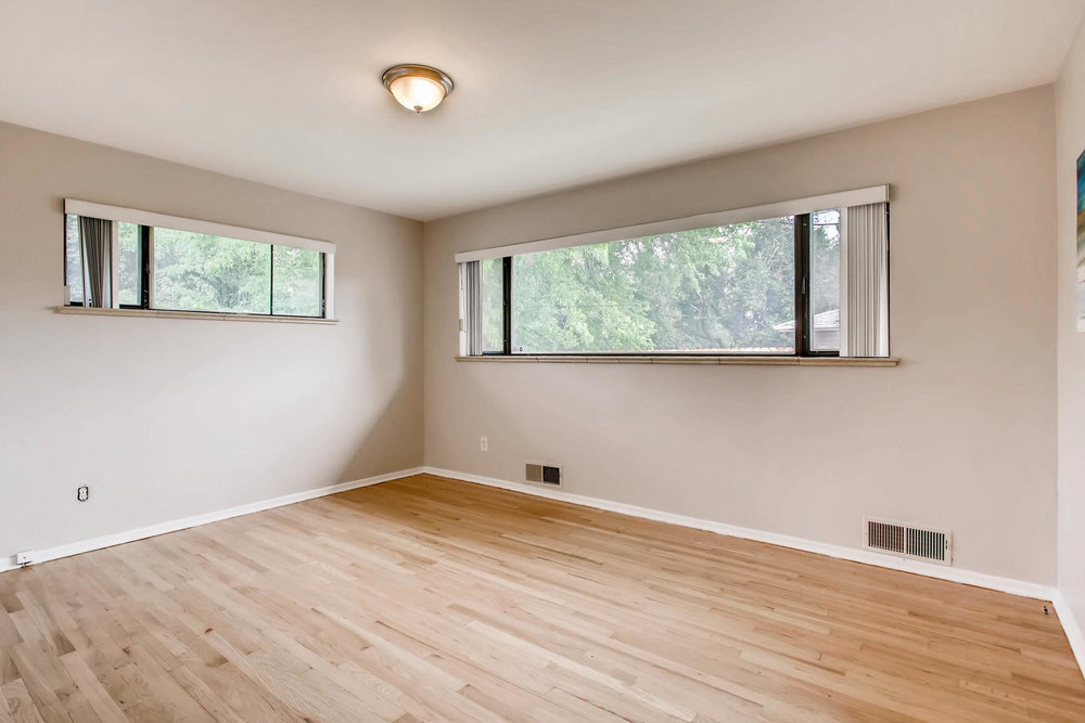 5091 S CLARKSON STREET-MLS_Size-007-7-Master Bedroom-1800x1200-72dpi.jpg