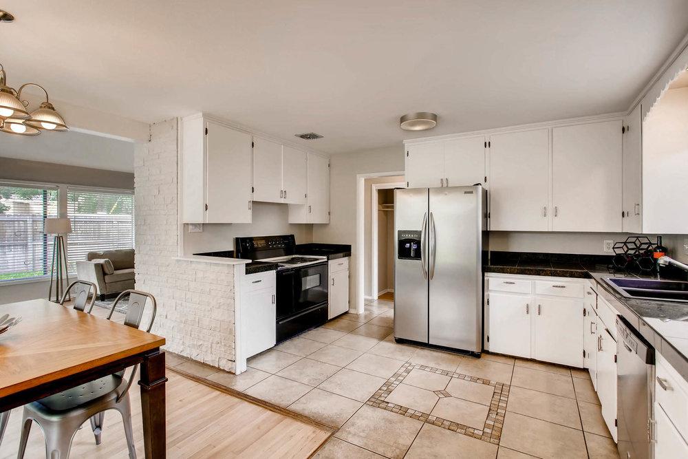 5091 S CLARKSON STREET-MLS_Size-005-4-Kitchen-1800x1200-72dpi.jpg