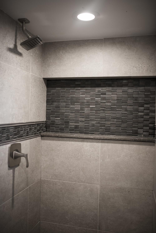 basebath.jpg