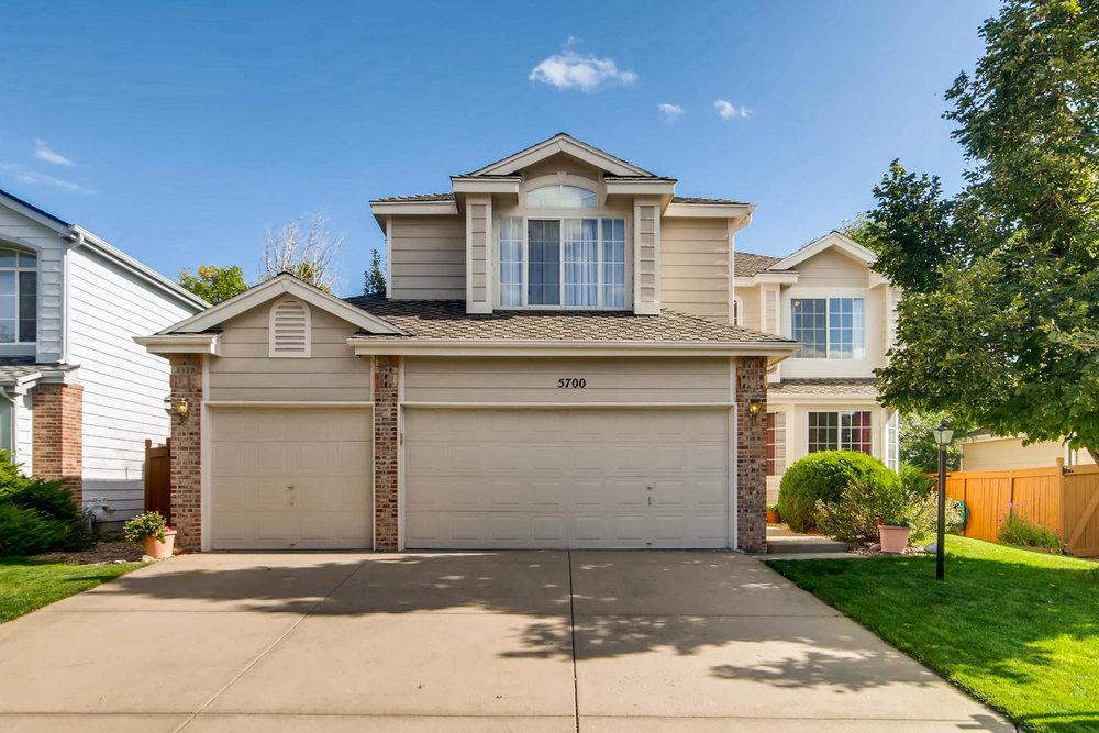 5700 S Jasper Way Centennial-MLS_Size-001-12-Exterior Front-1800x1200-72dpi.jpg
