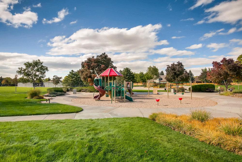 5700 S Jasper Way Centennial-MLS_Size-028-24-Community Playground-1800x1200-72dpi.jpg