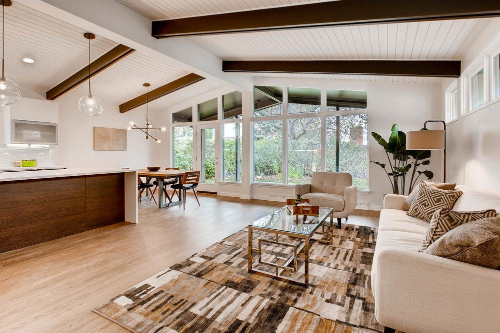 4547 E Girard Ave Denver CO-MLS_Size-009-15-Living Room-1800x1200-72dpi.jpg