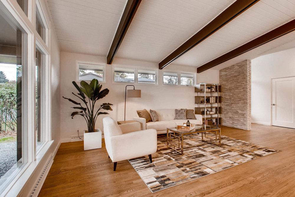 4547 E Girard Ave Denver CO-MLS_Size-008-16-Living Room-1800x1200-72dpi.jpg