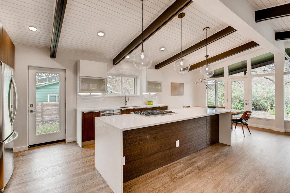 4547 E Girard Ave Denver CO-MLS_Size-010-27-Kitchen-1800x1200-72dpi.jpg