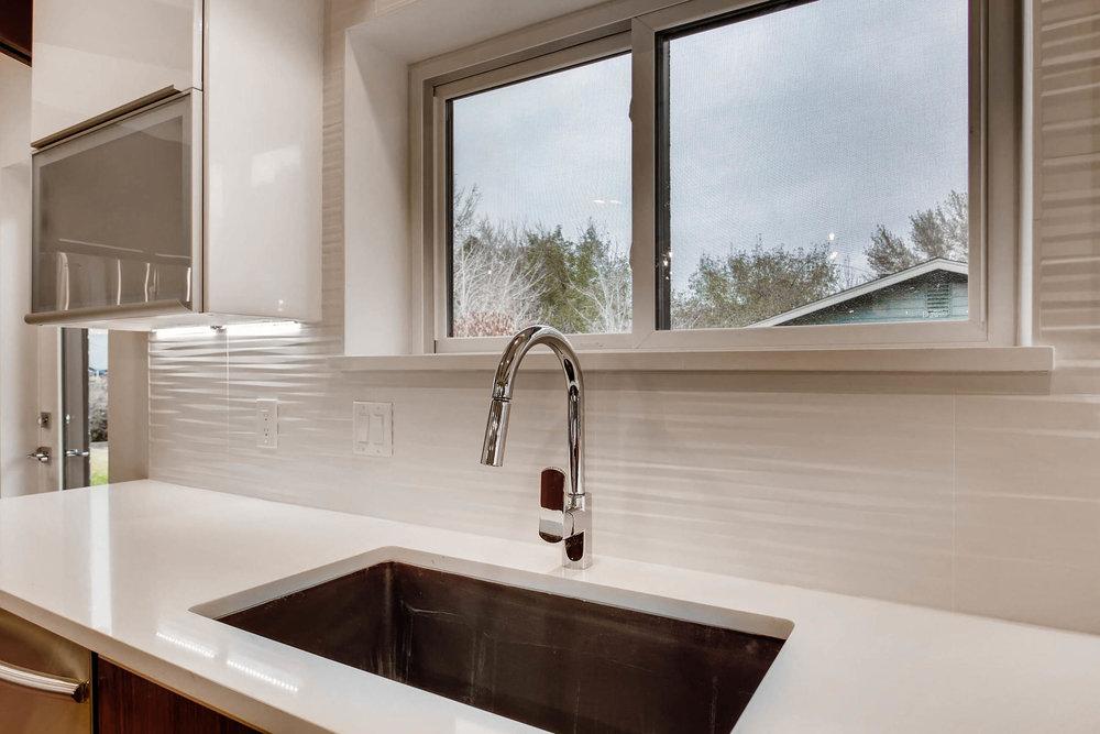 4547 E Girard Ave Denver CO-MLS_Size-012-9-Kitchen-1800x1200-72dpi.jpg