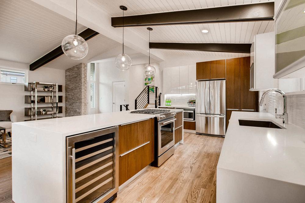 4547 E Girard Ave Denver CO-MLS_Size-014-14-Kitchen-1800x1200-72dpi.jpg