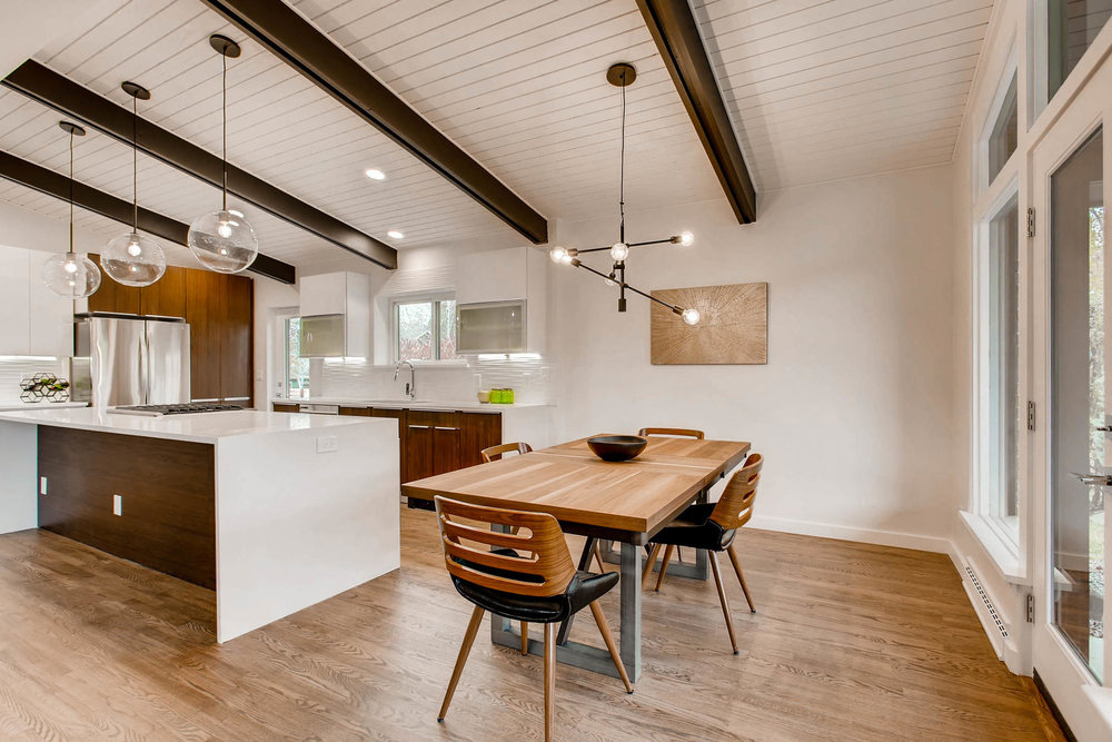 4547 E Girard Ave Denver CO-MLS_Size-015-21-Breakfast Area-1800x1200-72dpi.jpg