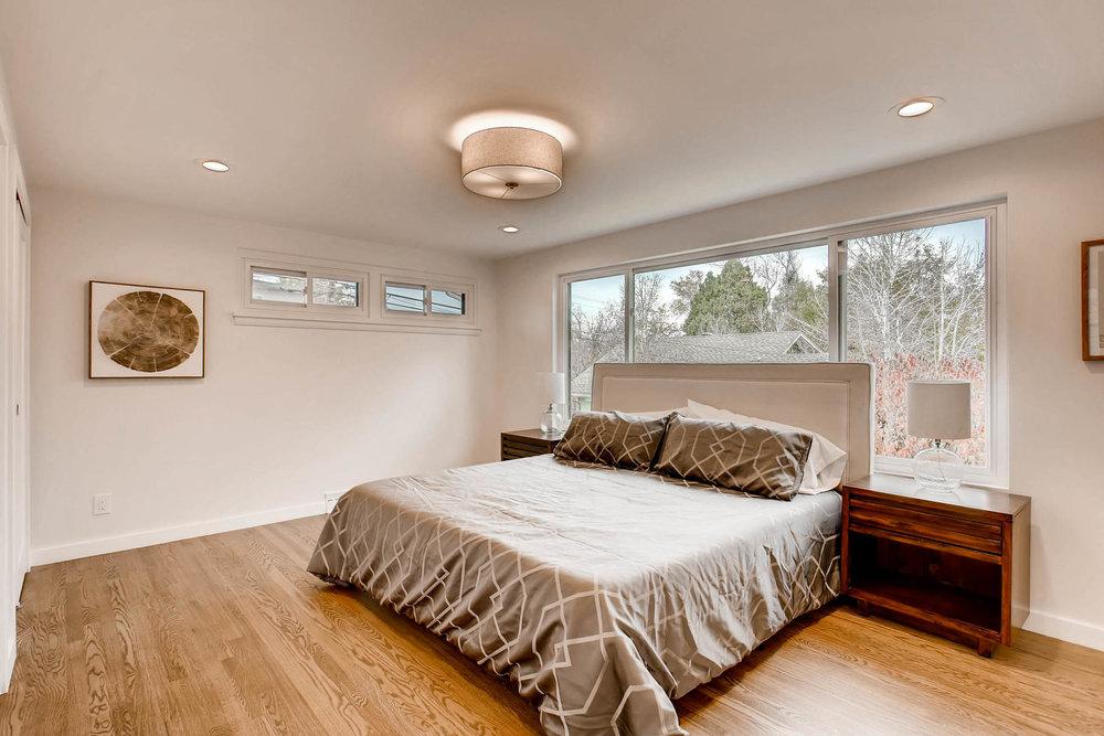 4547 E Girard Ave Denver CO-MLS_Size-017-8-2nd Floor Master Bedroom-1800x1200-72dpi.jpg