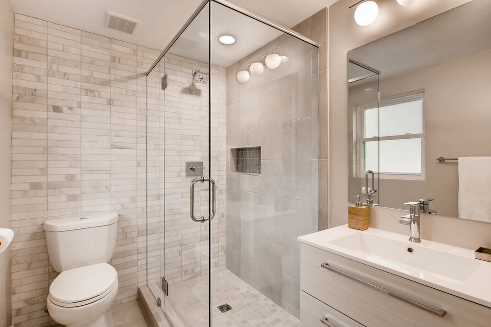 4547 E Girard Ave Denver CO-MLS_Size-020-25-2nd Floor Master Bathroom-1800x1200-72dpi.jpg