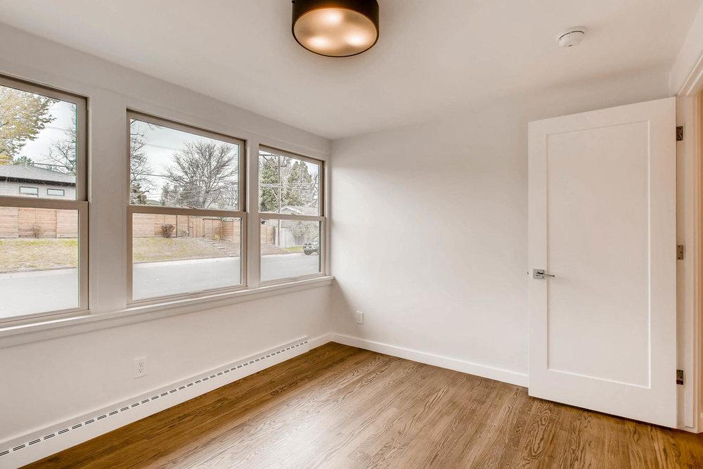 4547 E Girard Ave Denver CO-MLS_Size-021-13-2nd Floor Bedroom-1800x1200-72dpi.jpg