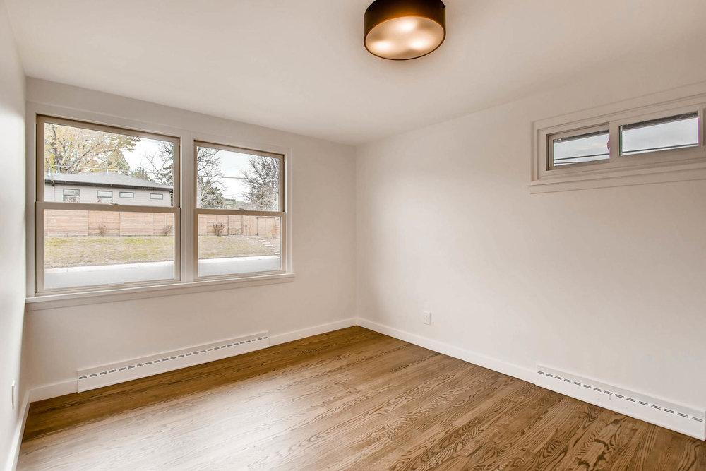 4547 E Girard Ave Denver CO-MLS_Size-022-32-2nd Floor Bedroom-1800x1200-72dpi.jpg