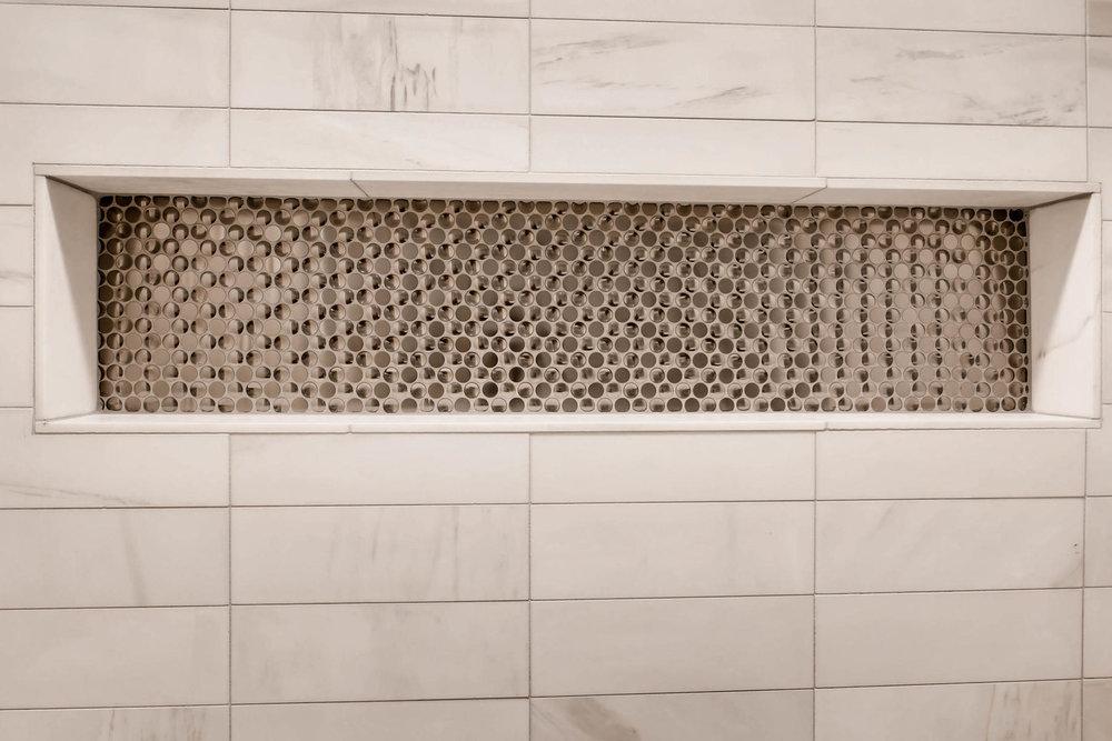 4547 E Girard Ave Denver CO-MLS_Size-024-19-2nd Floor Detail-1800x1200-72dpi.jpg