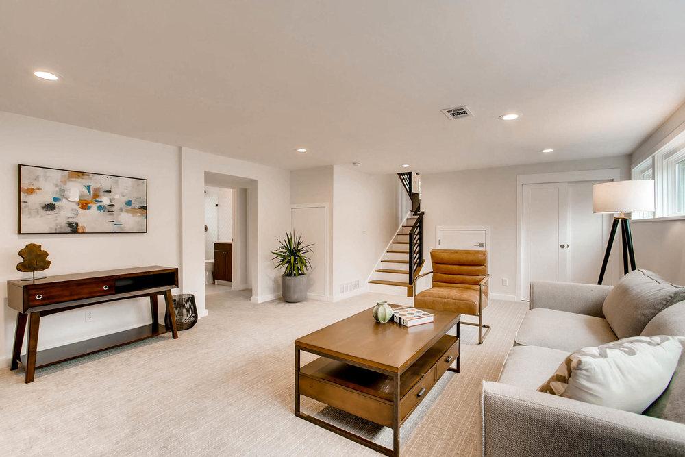 4547 E Girard Ave Denver CO-MLS_Size-027-37-Lower Level Family Room-1800x1200-72dpi.jpg