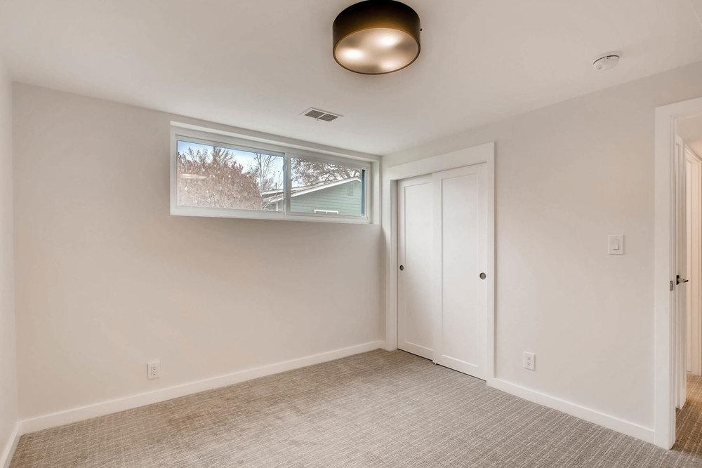 4547 E Girard Ave Denver CO-MLS_Size-028-18-Lower Level Bedroom-1800x1200-72dpi.jpg