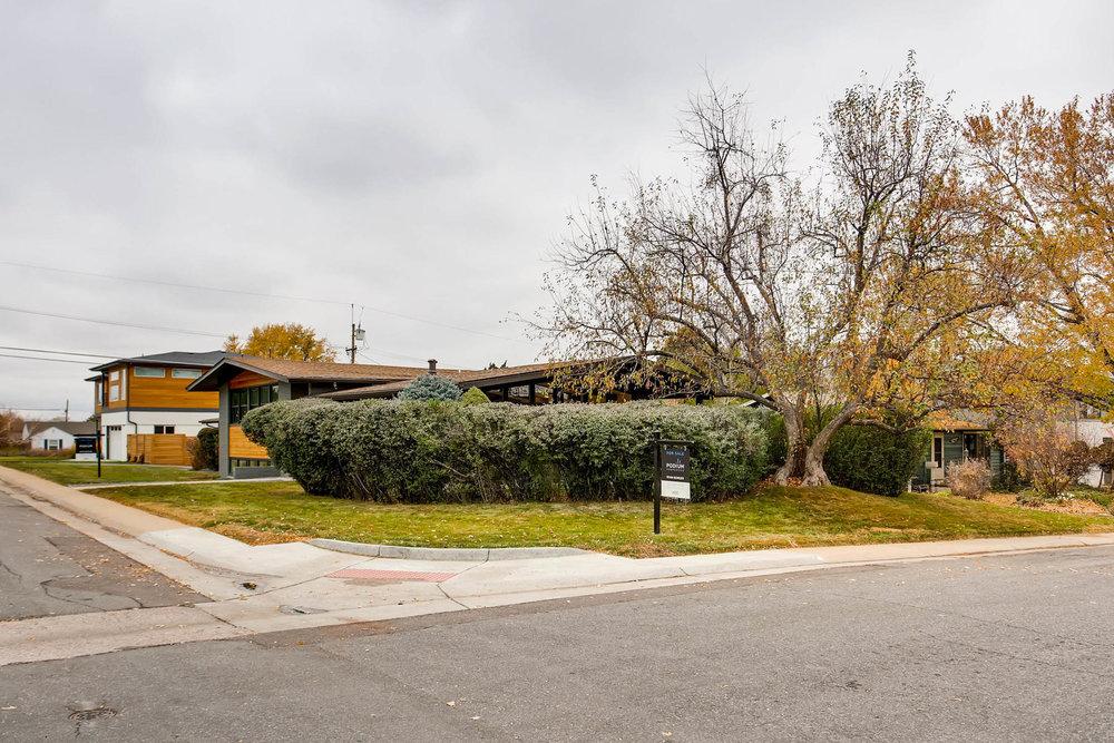 4547 E Girard Ave Denver CO-MLS_Size-037-38-Exterior Side-1800x1200-72dpi.jpg
