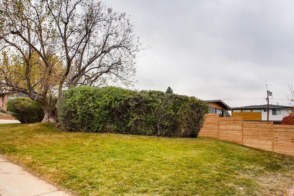4547 E Girard Ave Denver CO-MLS_Size-036-24-Exterior Side-1800x1200-72dpi.jpg