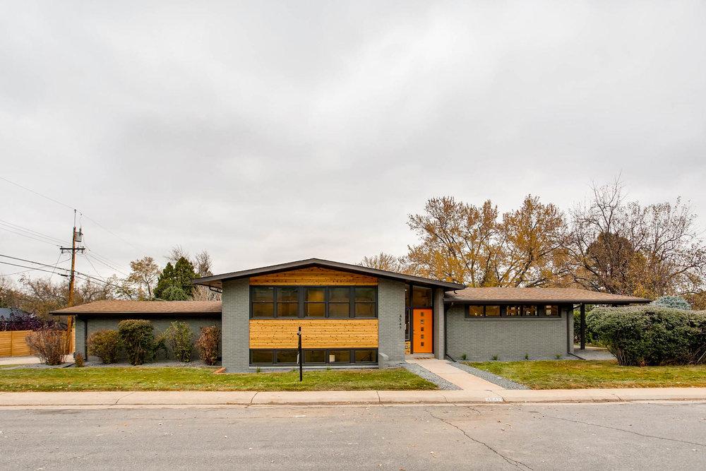 4547 E Girard Ave Denver CO-MLS_Size-001-4-Exterior Front-1800x1200-72dpi.jpg