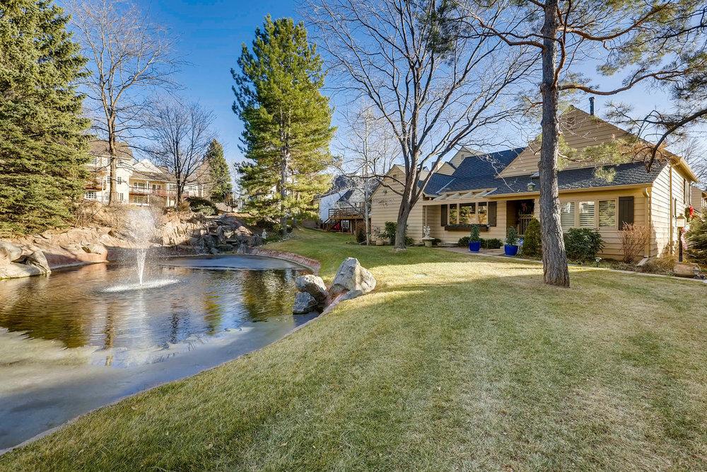 4505 S Yosemite St 132 Denver-MLS_Size-042-48-Pond-1800x1200-72dpi.jpg