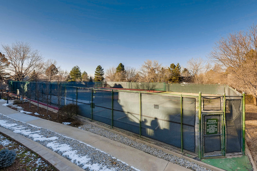 4505 S Yosemite St 132 Denver-MLS_Size-037-57-Tennis Courts-1800x1200-72dpi.jpg