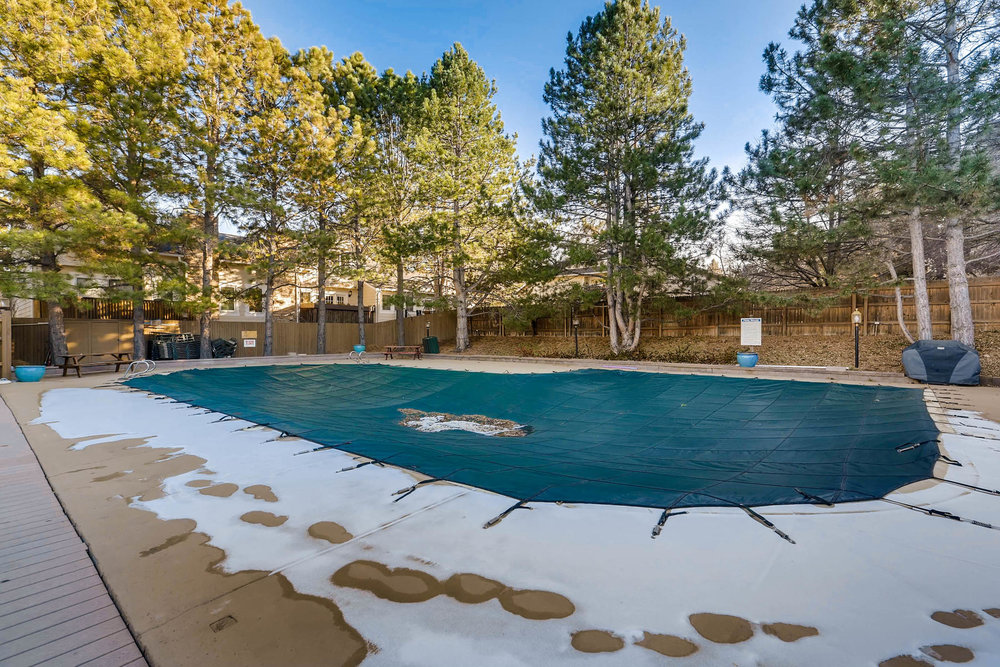 4505 S Yosemite St 132 Denver-MLS_Size-038-54-Exterior Pool-1800x1200-72dpi.jpg