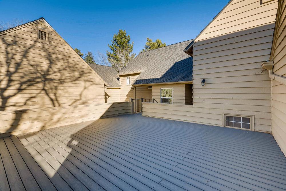4505 S Yosemite St 132 Denver-MLS_Size-032-38-Deck-1800x1200-72dpi.jpg