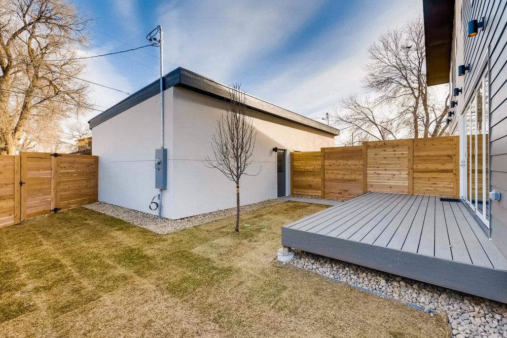 3000 S Elati Street Englewood-MLS_Size-027-17-Back Yard-1800x1200-72dpi.jpg