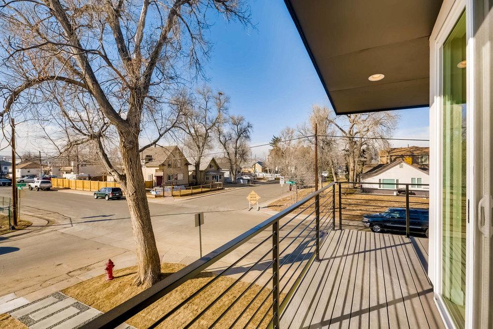 3000 S Elati Street Englewood-MLS_Size-028-24-Master Bedroom Balcony-1800x1200-72dpi.jpg