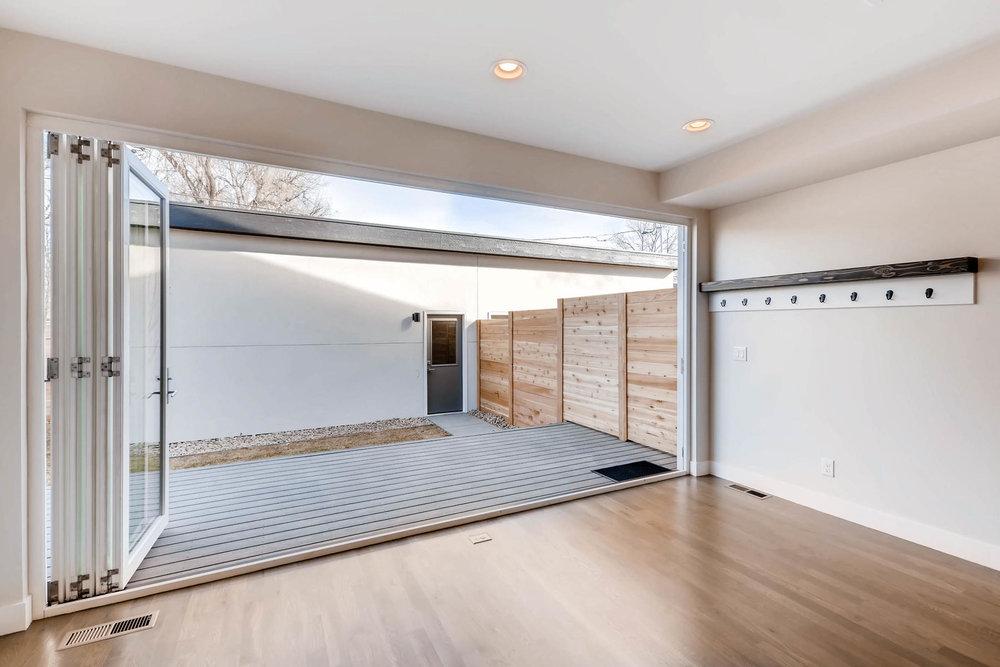 3000 S Elati Street Englewood-MLS_Size-024-27-Accordian Doors-1800x1200-72dpi.jpg
