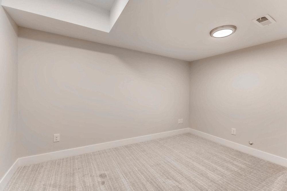 3000 S Elati Street Englewood-MLS_Size-021-15-Lower Level Office-1800x1200-72dpi.jpg