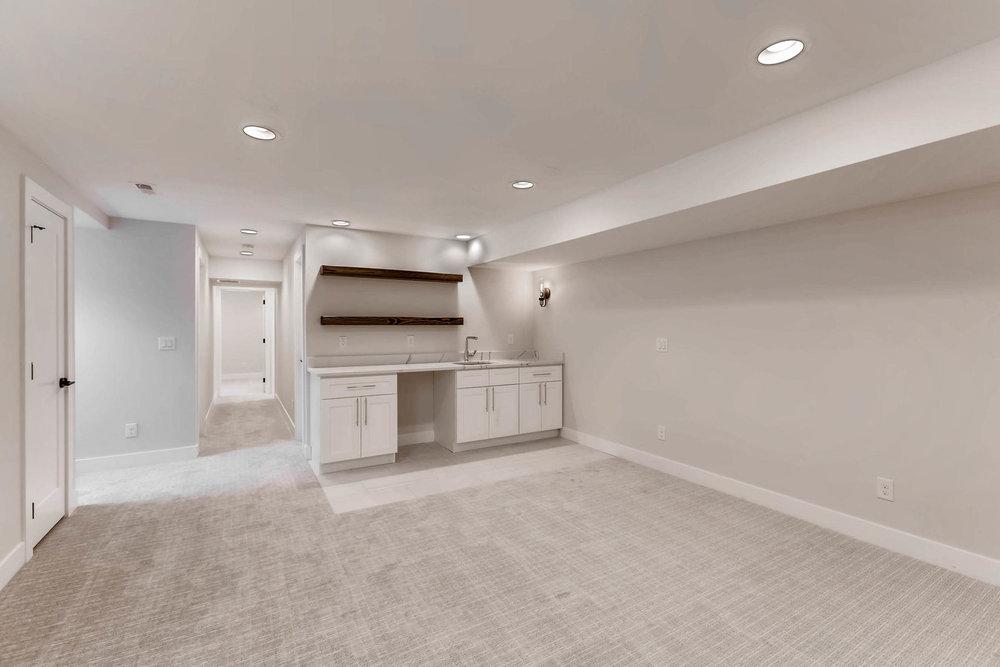 3000 S Elati Street Englewood-MLS_Size-019-10-Lower Level Family Room-1800x1200-72dpi.jpg