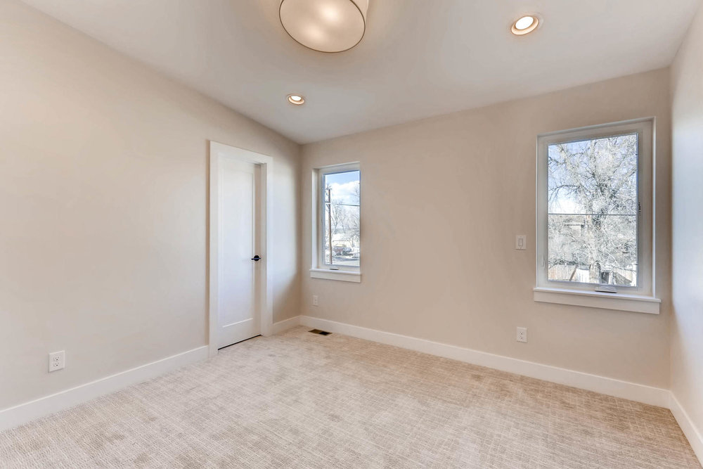 3000 S Elati Street Englewood-MLS_Size-015-13-2nd Floor Bedroom-1800x1200-72dpi.jpg