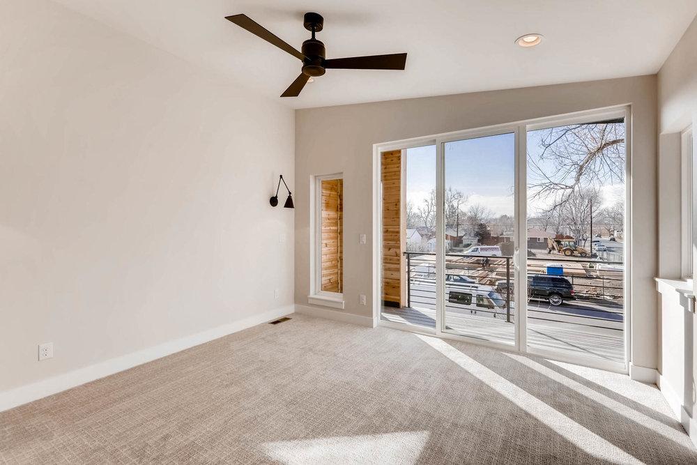 3000 S Elati Street Englewood-MLS_Size-012-12-2nd Floor Master Bedroom-1800x1200-72dpi.jpg