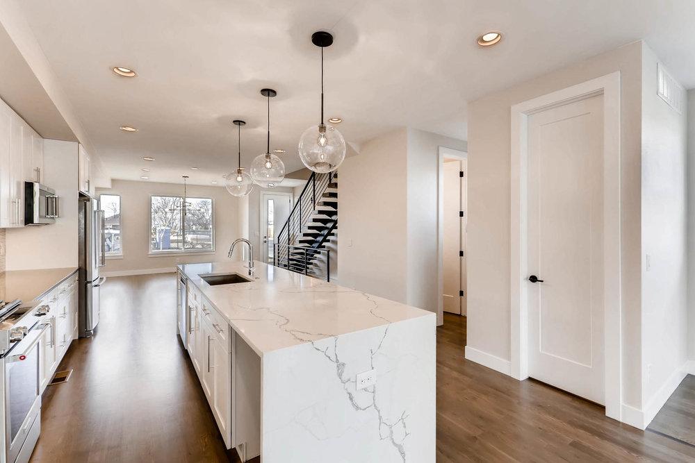3000 S Elati Street Englewood-MLS_Size-008-8-Kitchen-1800x1200-72dpi.jpg