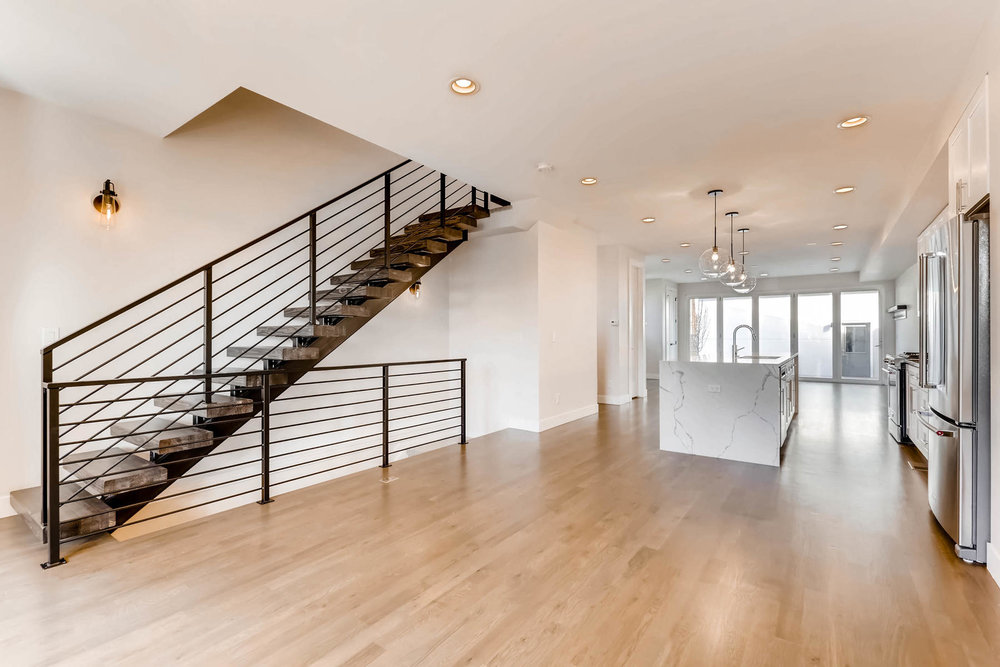 3000 S Elati Street Englewood-MLS_Size-006-2-Dining Room-1800x1200-72dpi.jpg