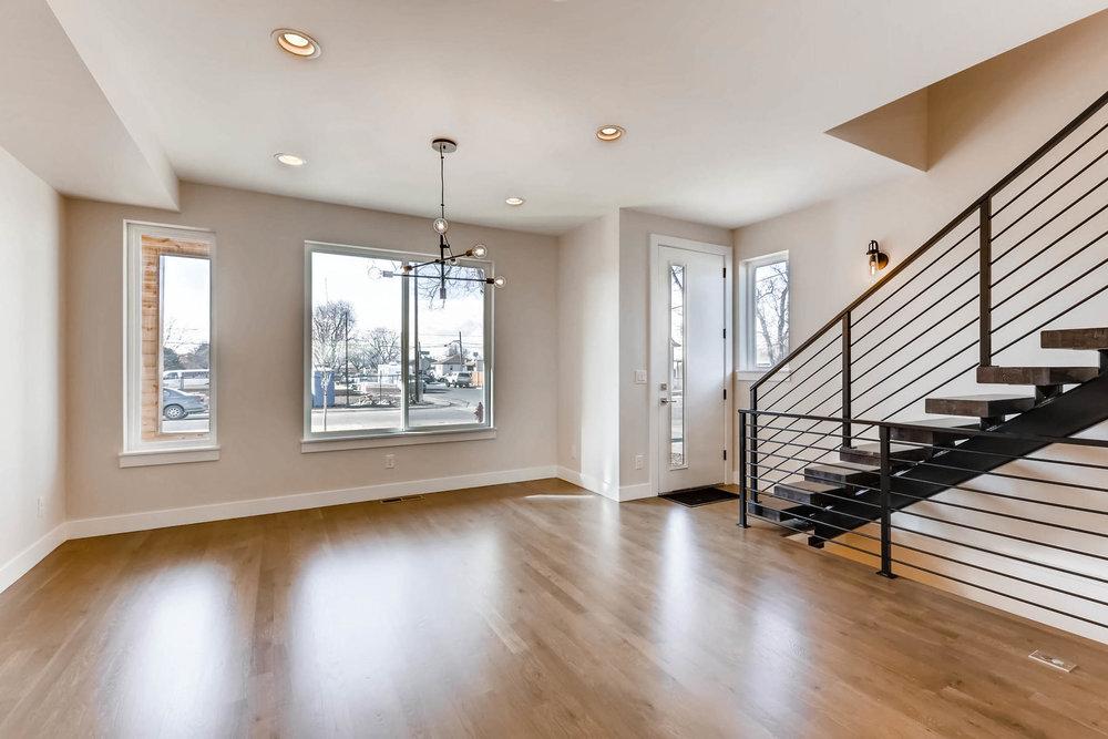 3000 S Elati Street Englewood-MLS_Size-005-4-Dining Room-1800x1200-72dpi.jpg