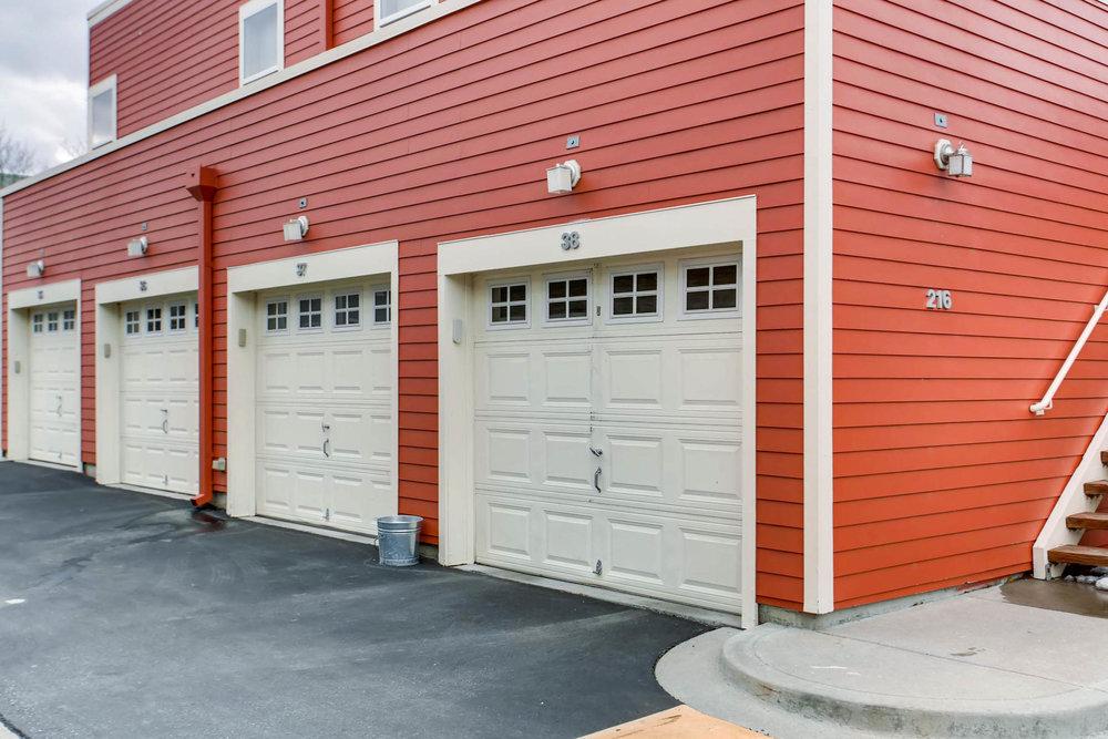 2808 Syracuse Street 216-MLS_Size-027-15-Garage-1800x1200-72dpi.jpg