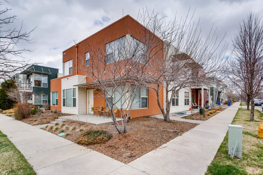 2808 Syracuse Street 216-MLS_Size-026-24-Exterior Side-1800x1200-72dpi.jpg