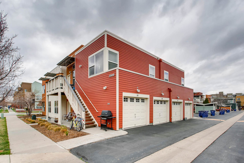 2808 Syracuse Street 216-MLS_Size-025-19-Exterior Side-1800x1200-72dpi.jpg