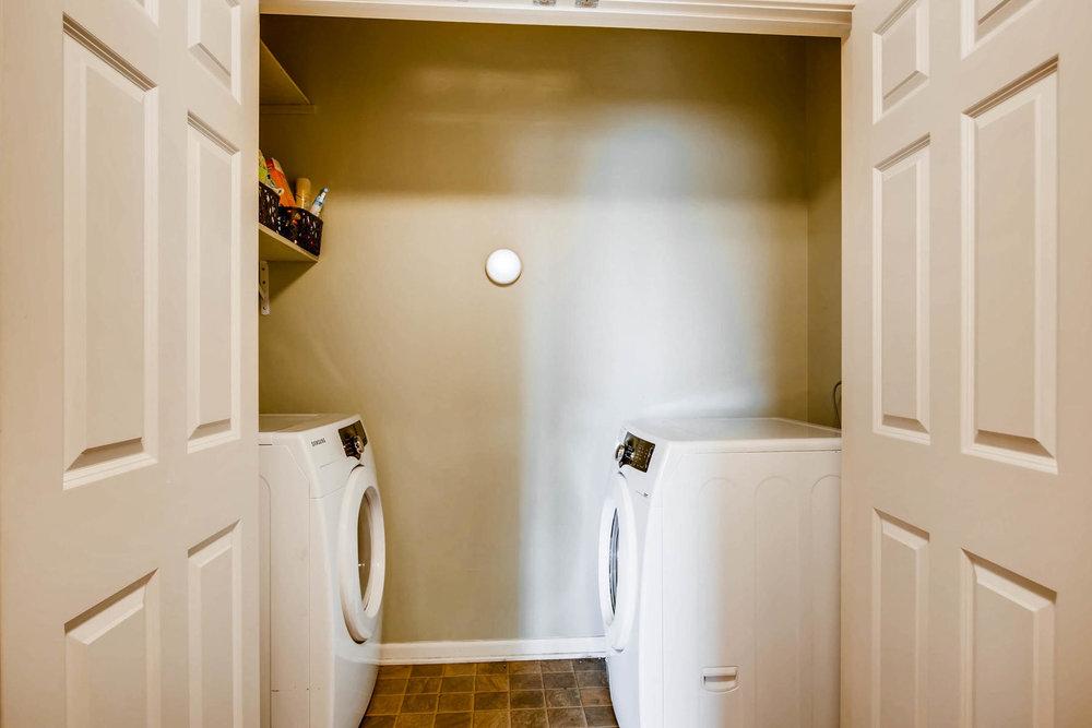 2808 Syracuse Street 216-MLS_Size-023-21-Laundry Room-1800x1200-72dpi.jpg