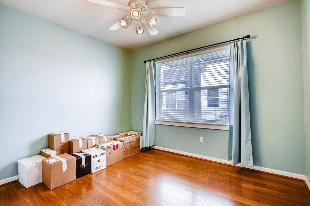 2808 Syracuse Street 216-MLS_Size-020-18-Bedroom-1800x1200-72dpi.jpg