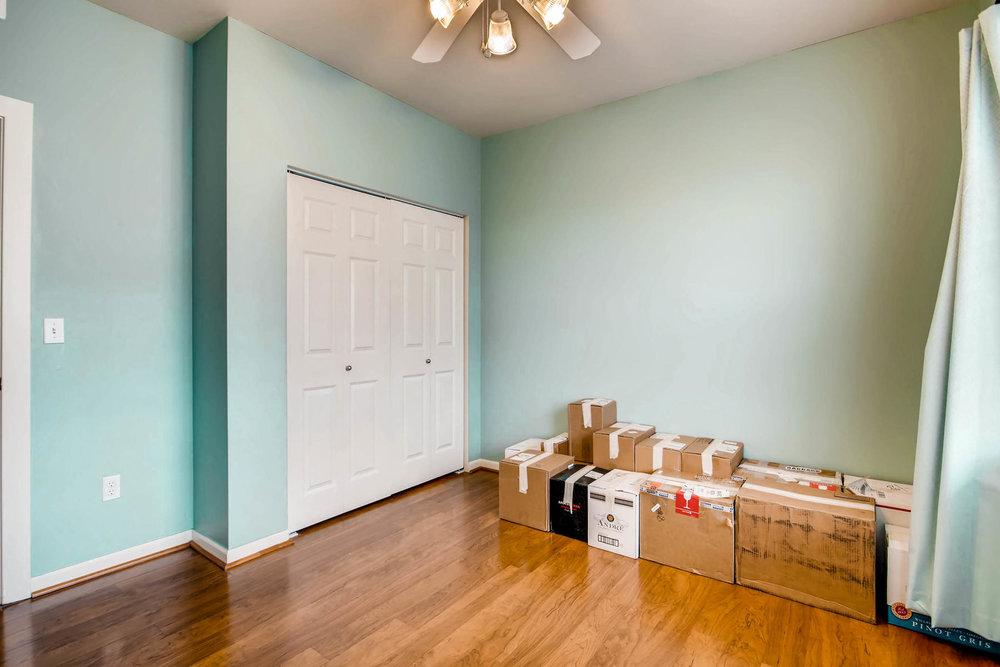 2808 Syracuse Street 216-MLS_Size-021-14-Bedroom-1800x1200-72dpi.jpg