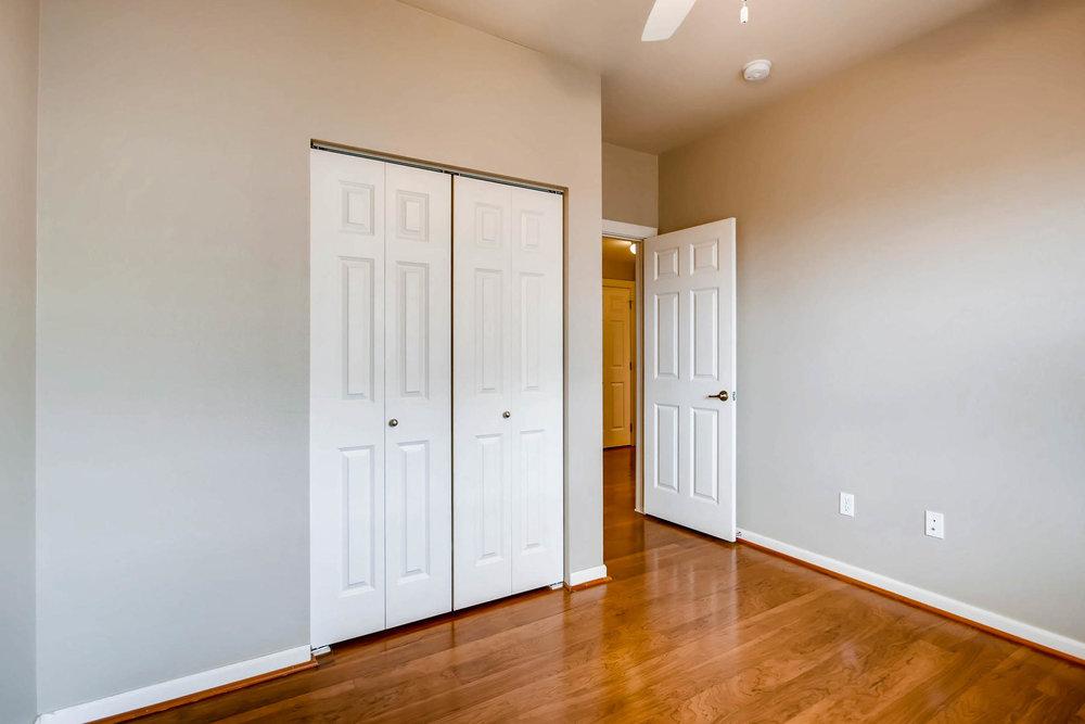 2808 Syracuse Street 216-MLS_Size-019-28-Bedroom-1800x1200-72dpi.jpg
