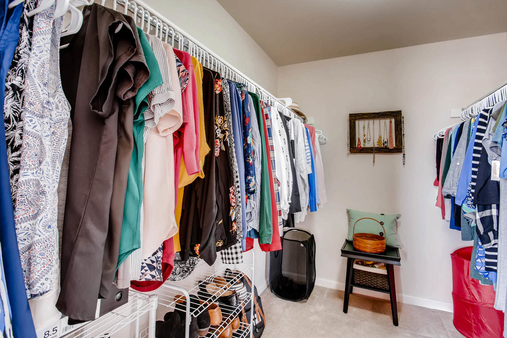 2808 Syracuse Street 216-MLS_Size-017-7-Master Bedroom Closet-1800x1200-72dpi.jpg
