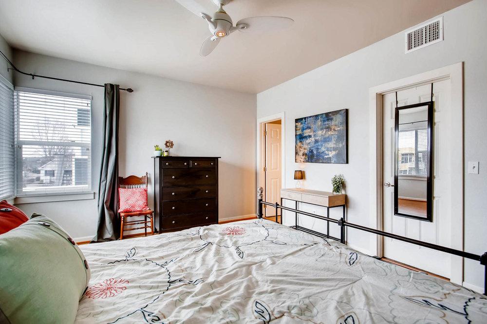 2808 Syracuse Street 216-MLS_Size-014-23-Master Bedroom-1800x1200-72dpi.jpg