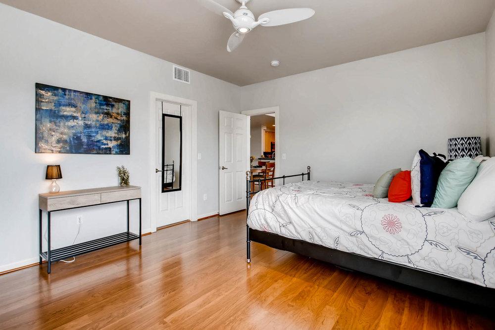 2808 Syracuse Street 216-MLS_Size-013-20-Master Bedroom-1800x1200-72dpi.jpg